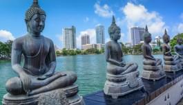A Travel Insight to Sri Lanka