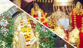 Pilgrims of India