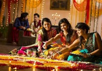 Diwali – Bring on the lights and the brightness in Life