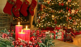 Top 5 places to visit during Christmas holidays in India
