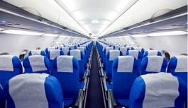 Travel hacks for long flights