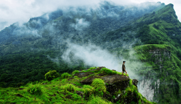 Do not miss out these things as the Ultimate Guide to explore Coorg,