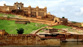 3-Day Itinerary to Jaipur