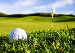 Beginners Guide for playing golf!