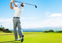 15 Golf Etiquettes to Keep in Mind, while playing this Royal Game