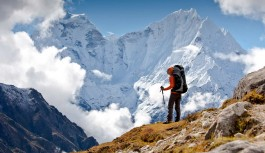 5 Ways to Get Off Beat Path in Nepal – Destinos India