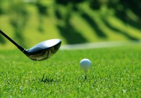 Do's and Don'ts in the game of golf!! – Destinos India