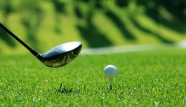 Do's and Don'ts in the game of golf!!