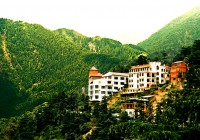 Top 5 Places to Visit in McLeod Ganj (Dharamshala)