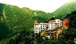 Top 5 Places to Visit in McLeod Ganj (Dharamshala)