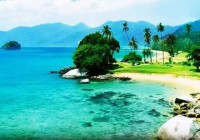 Top 5 Exotic Beach Holiday Destinations in India